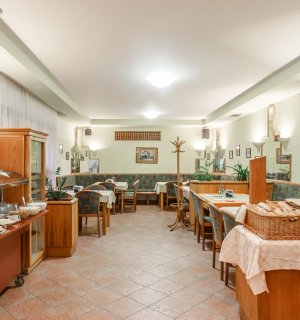 Jirásek Restaurant