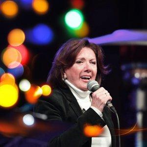 Vánoční koncert Marie Rottrové