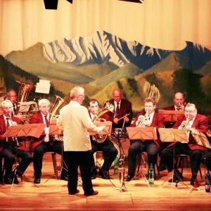Orchestr Oty Hellera