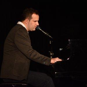 Velikonoční koncert Honzy Jareše