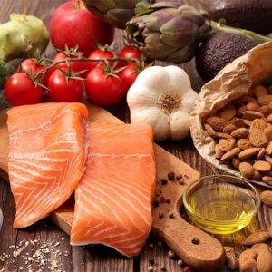 O zdravé výživě s ochutnávkou salátů
