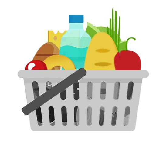 datování webové stránky jídlo dohadovací agentury Cape Town